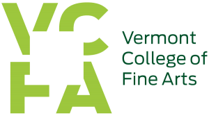 VCFA Writing and Publishing Blog