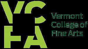 VCFA Writing and Publishing Blog